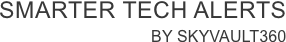 Tech Advisor Logo